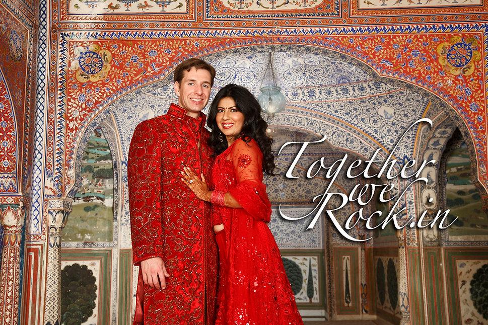 leading wedding photographers of Delhi