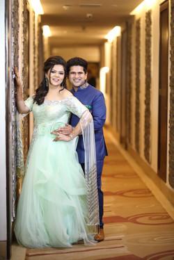 TWR Best candid wedding 83 photographers Delhi