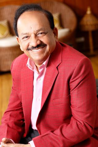 Dr harsh Vardhan_0120.jpg