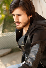 Photographer for modelling _ajmal_00067.