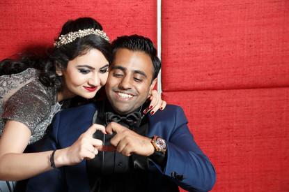 Pre wedding Shoots -43Delhi.JPG