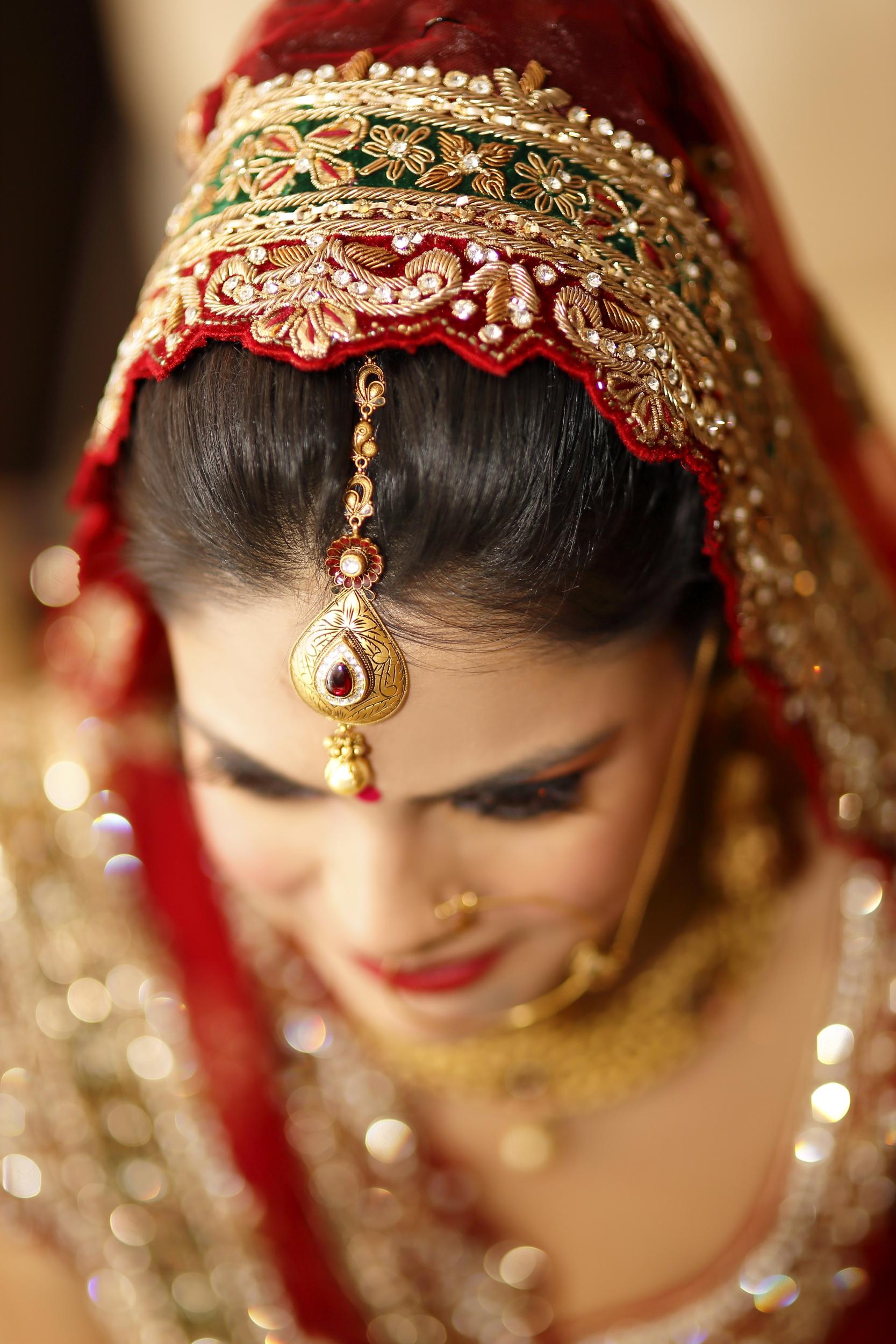 Best candid wedding -9 TWR Photographer Delhi NCR