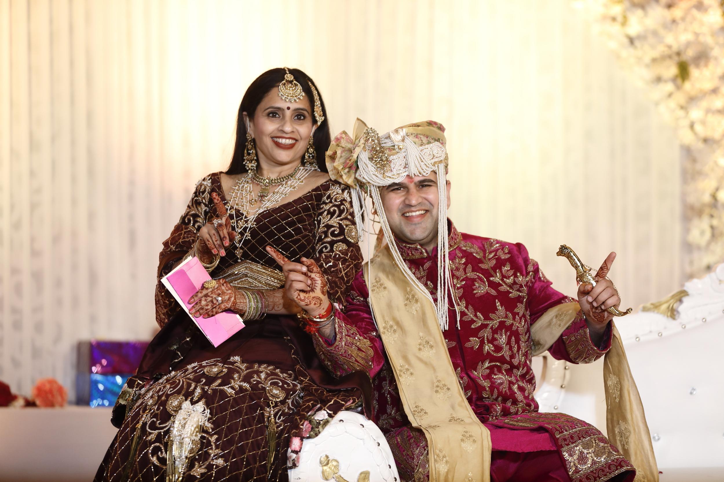 Candid wedding photographersC69A0769 Delhi