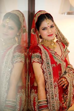 Best candid wedding -15 TWR Photographer Delhi NCR