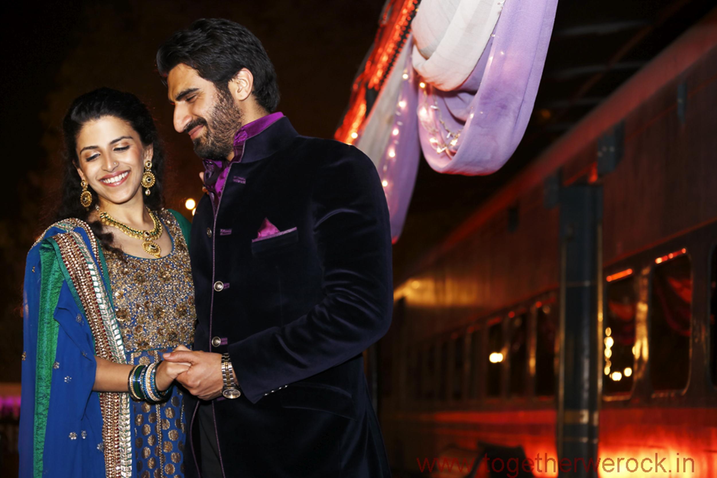 candid wedding photographers -12 India