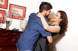 Best Wedding Photographers -237 in Delhi, India