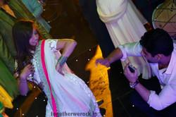 wedding photographers -146 Delhi AS net