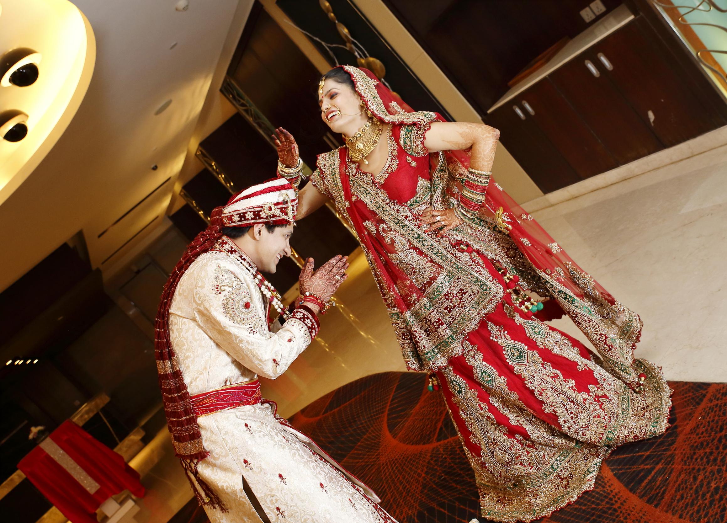 Best candid wedding -42 TWR Photographer Delhi NCR