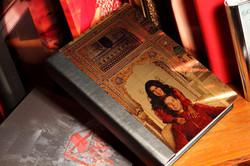 gunjan wedding books_000791netnet wix