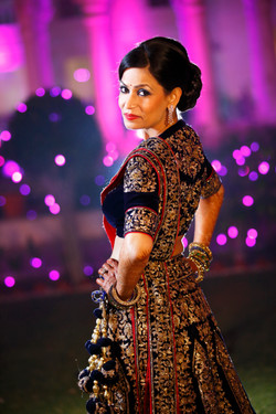 Best Wedding Photographers -146 in Delhi, India
