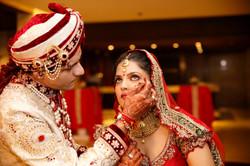 Best candid wedding -44 TWR Photographer Delhi NCR