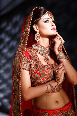 modeling portfolio photography0082