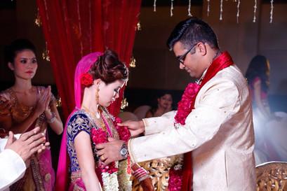 Best Wedding Photographers -313 in Delhi