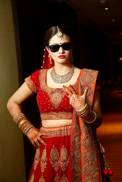 TWR best wedding photographers rs 20 web