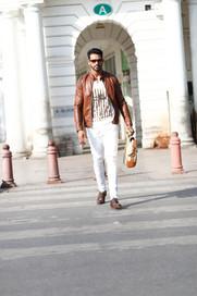 Delhi Photographer for modelling -  .JPG