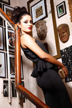 modeling portfolio photography0121
