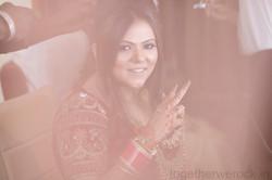 Candid wedding photographersC69A0543 Delhi