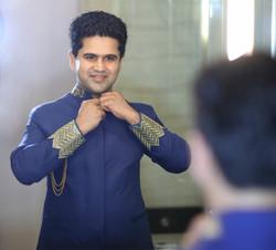 TWR Best candid wedding 55 photographers Delhi