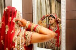 Best candid wedding -21 TWR Photographer Delhi NCR