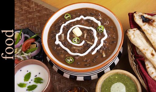 munish khanna food photography net.jpg