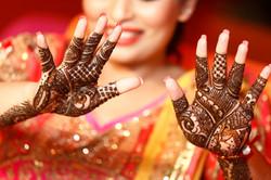 candid wedding photographers -23  web