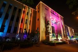 http://www.munishkhanna.com/interior