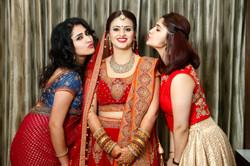 TWR best wedding photographers rs 16 web
