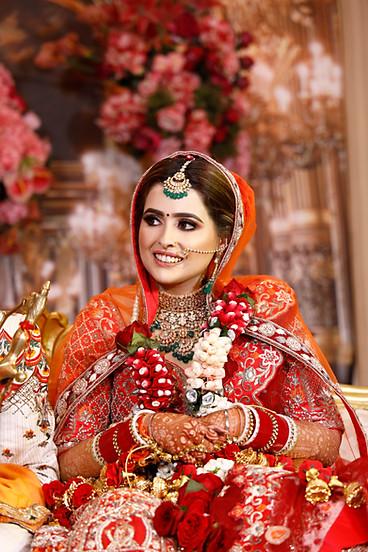 Wedding photography 013 web.JPG