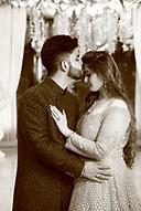 Wedding photography 072 web.JPG