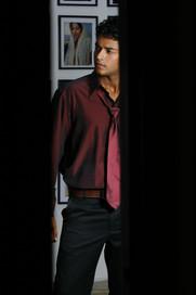 Delhi Photographer for modelling -  8561