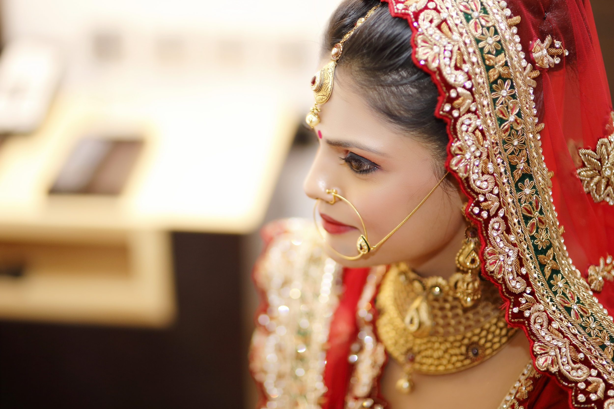 Best candid wedding -8 TWR Photographer Delhi NCR
