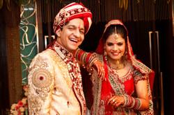 Best candid wedding -58 TWR Photographer Delhi NCR