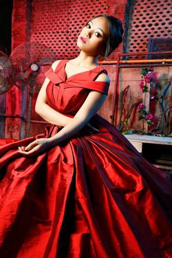 modeling portfolio photography0044