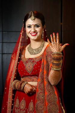 TWR best wedding photographers rs 04 web