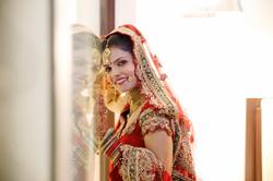Best candid wedding -12 TWR Photographer Delhi NCR