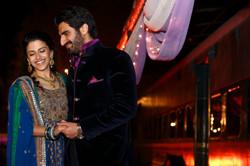 candid wedding photographers -11 India