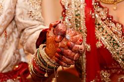 Best candid wedding -62 TWR Photographer Delhi NCR