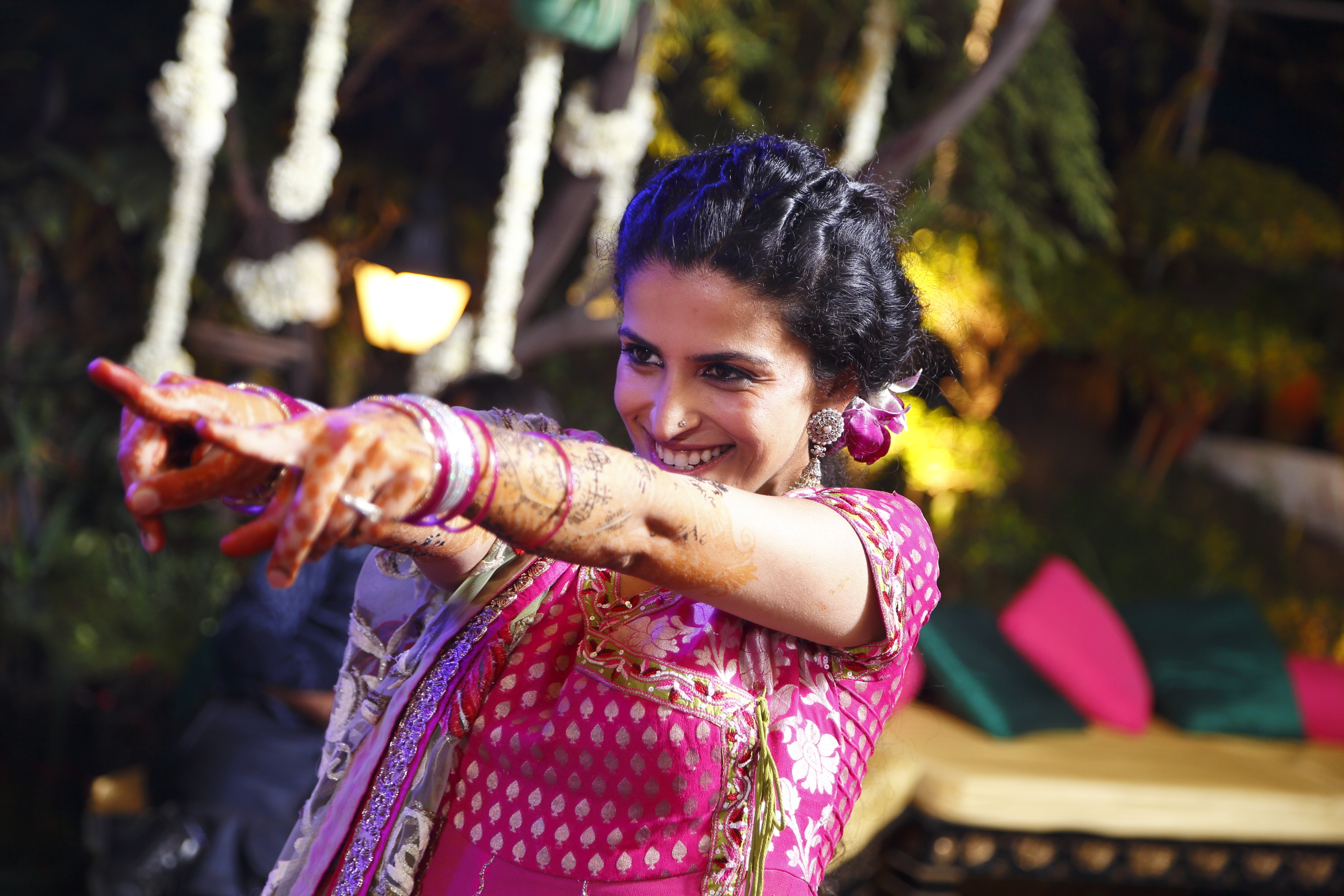 candid wedding photographers -14 India