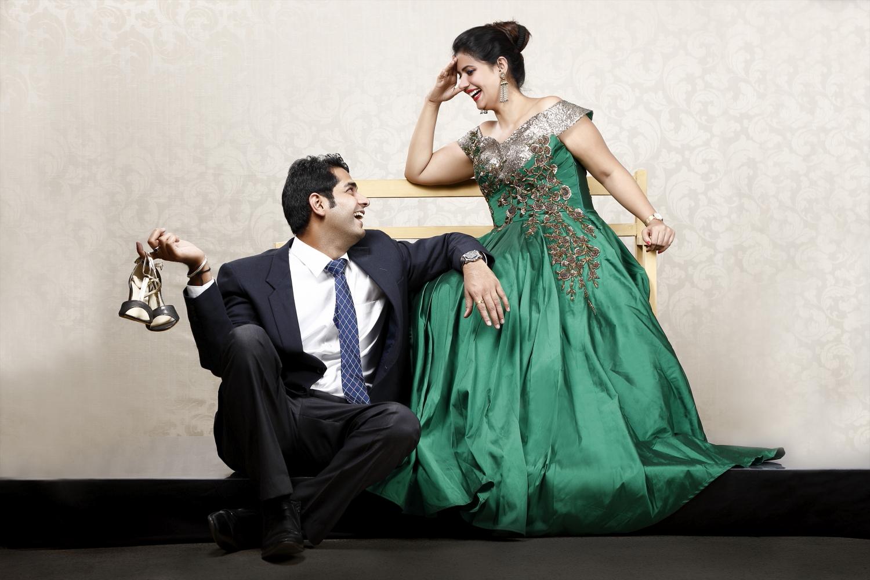 Best Wedding Photographers -27 in Delhi, India