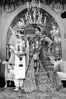 Wedding photography 017 web.JPG