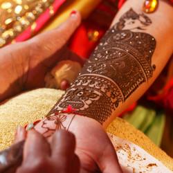 candid wedding photographers -17  web