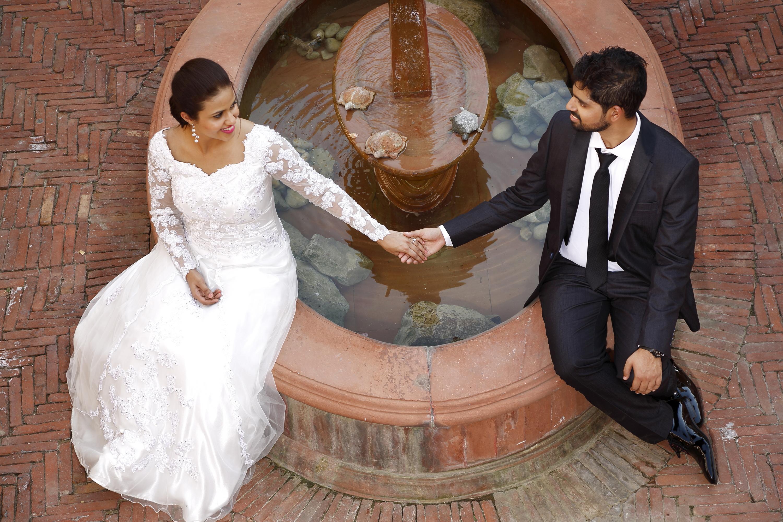 Best Wedding Photographers -222 in Delhi, India