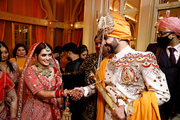 Wedding photography 007 web.JPG
