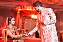 TWR best wedding photographers rs 42 web