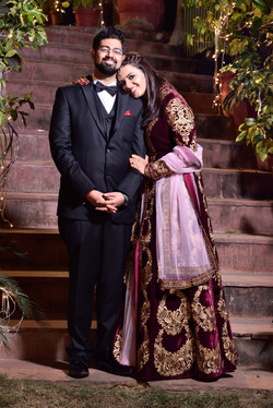 TWR best wedding photographers rs 51 web