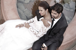 Best Wedding Photographers -225 in Delhi, India