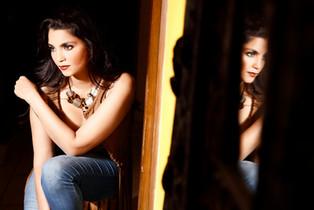 modeling portfolio photography0100.JPG