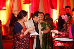 candid wedding photographers -2  web