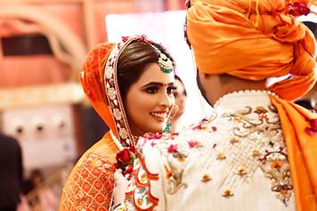 Wedding photography 035 web.JPG