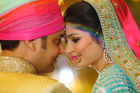 Best Wedding Photographers -288 in Delhi